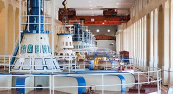 laser plumbing plumbers melbourne plumbers sydney