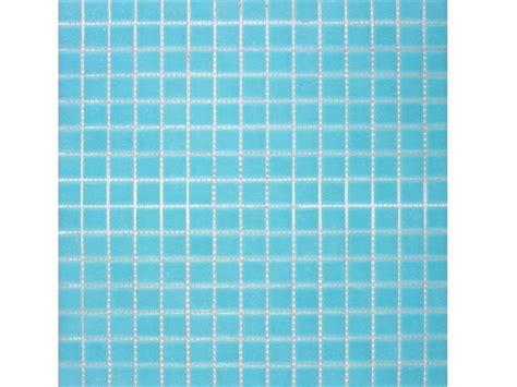 Piastrelle Bagno Mosaico Azzurro by Mosaico Vetro A03 Azzurro Iperceramica