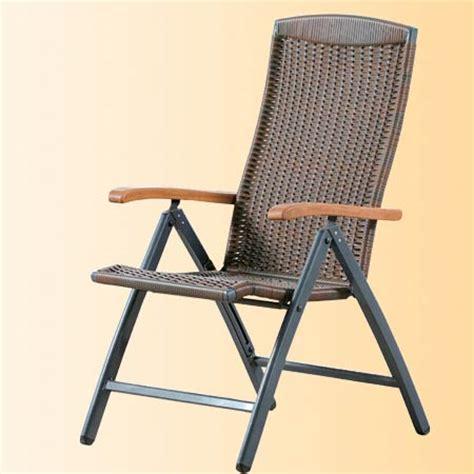 Gartenmöbel Set Holz Alu 411 gartenstuhl holz alu bestseller shop mit top marken