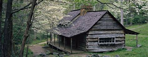 Highest Cabin In The Smokies 13 Best Images About Great Smoky Mountains On