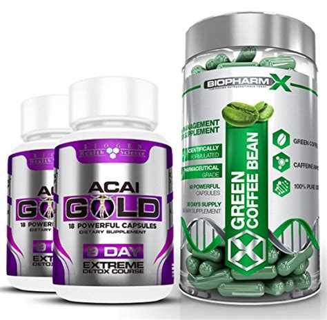 Acai Hydroxycut Detox by Compare Price To Number 1 Weight Loss Tragerlaw Biz
