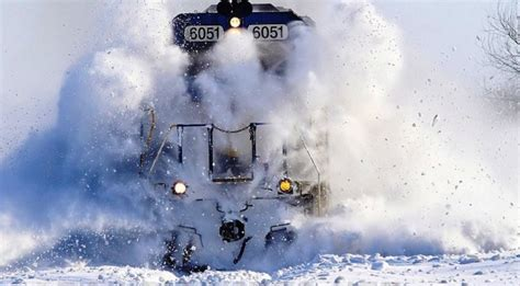 the railway a dci blizzard murder mystery books blizzard in astana flights and delayed