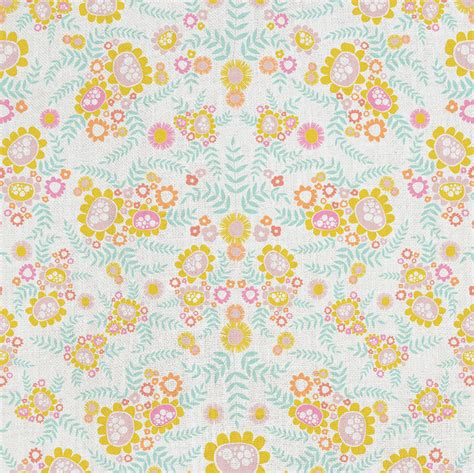 vintage pattern tutorial illustrator pattern a day posting this one early taking tomorrow