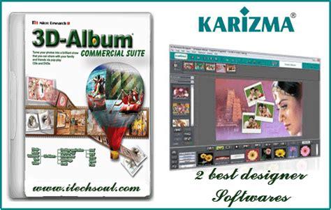 photo album layout program 2 best designer software to preserve your all golden