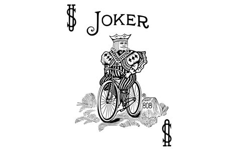 joker cards coloring pages free coloring pages of playing card
