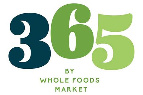 Buzz Whole Foods To Put On A New Of Makeup That Is Second City Style Fashion by 365 By Whole Foods Market Is The New Grocery Store For
