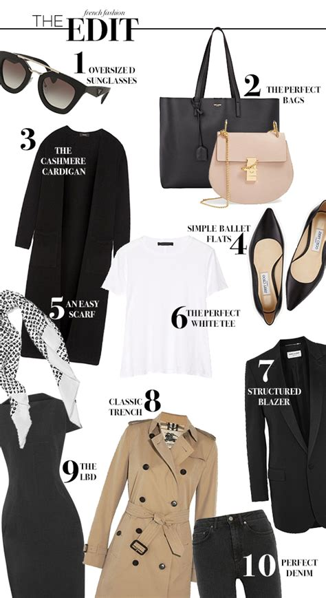 10 Fashion Tips To Find Your Style by Naina Singla Fashion Stylist And Style Expert