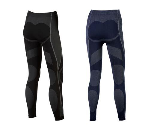 Legging Unisex unisex sports thermal fashion