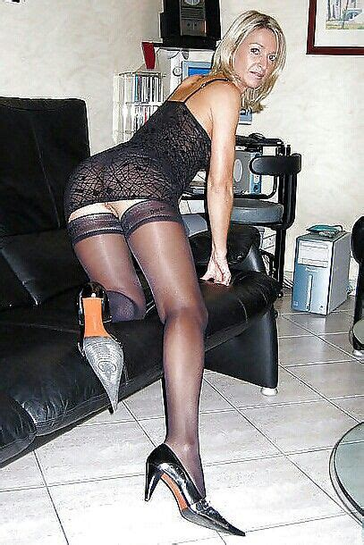 wife swinging pictures the 1014 best images about nylons on pinterest high heels