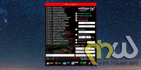 tweakware videomax telkomsel tweakware videomax cara menggunakan tweakware videomax