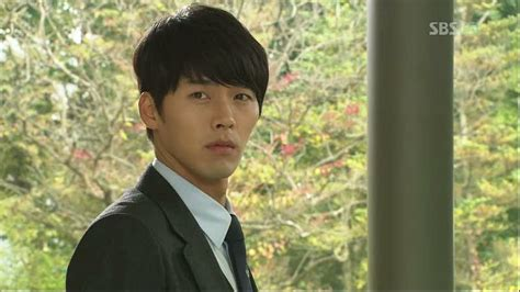 Secret Garden Korean Drama Episodes - k drama review secret garden episodes 1 2 welcome to