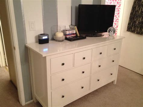 tv stand dresser for bedroom plan dresser furniture