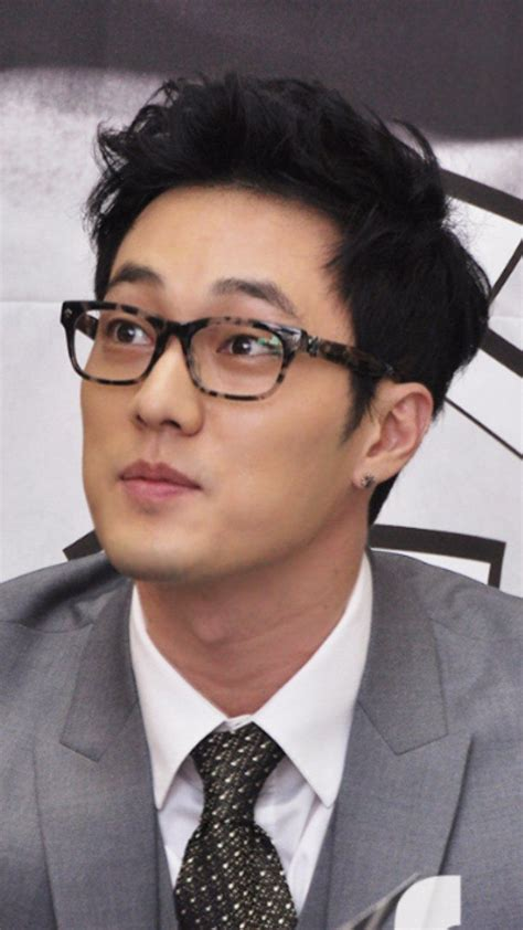 so ji sub new drama best 25 so ji sub ideas on pinterest handsome asian men