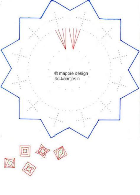 pattern variables bedeutung 96 best fadengrafik images on pinterest string art