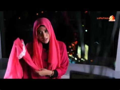 tutorial hijab pesta natasha tutorial hijab pashmina terbaru 2013 untuk pesta natasha