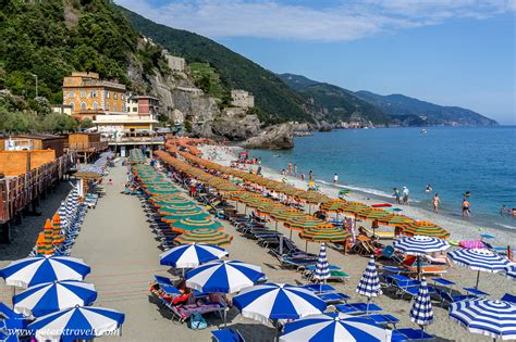 Al Mare by Monterosso Al Mare S Travel