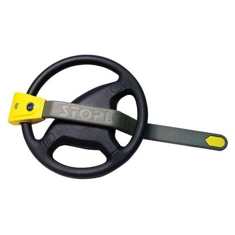 antivol velo feu vert antivol stoplock flash airbag feu vert