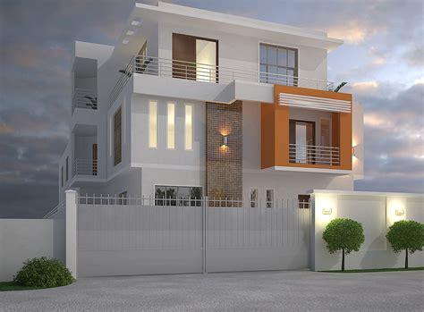 house designs floor plans nigeria nigerian house plans archives nigerianhouseplans