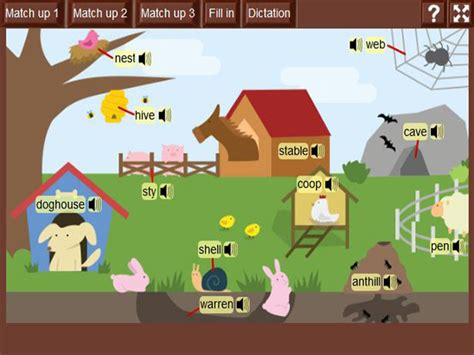 farm animal homes pictures to pin on pinsdaddy