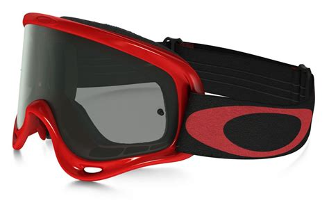 motocross goggles review oakley o frame mx sand goggles review