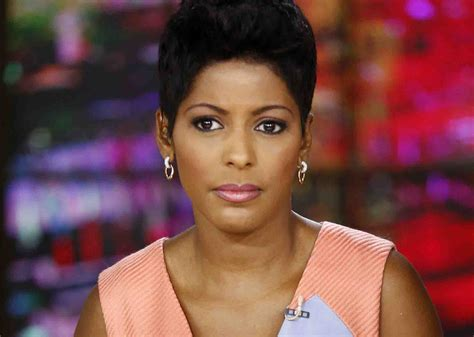 renate hall bio tamron hall know about biography of tamron hal with