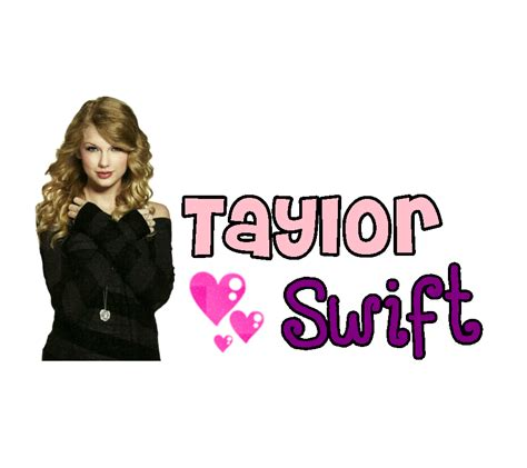 biography text of taylor swift taylor swift text png by sparksfly24 on deviantart