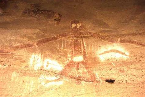 Mungo Rook The Keyholder Legends australian aboriginal dreamtime mythology crystalinks