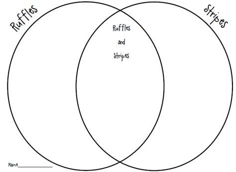 venn diagram for 1st graders 3 best images of 1st