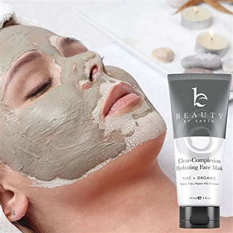 Masker Acnes Mask mask clear complexion hydrating mask with