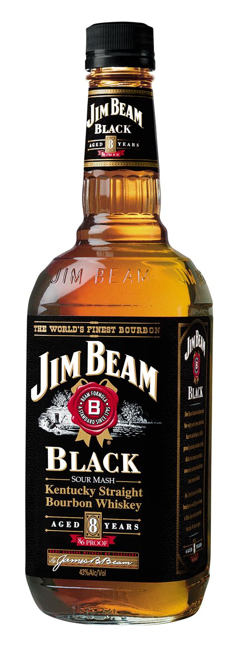Botol Jim Beam jim beam 174 and knob creek 174 bourbons celebrate national bourbon heritage month with a bourbon