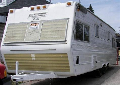 boat trailer hire peterborough for rent 27 golden faslcon cer trailer sleeps 6 for