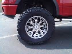 Road Truck Tires And Rims Packages Road Tires 4x4 Tires Truck Awt Road