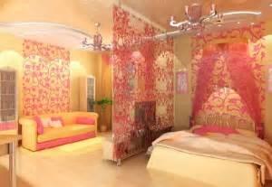 Bedroom Decor For 20 Somethings очень милые интерьеры на сайте Postroyforum Ru обсуждение