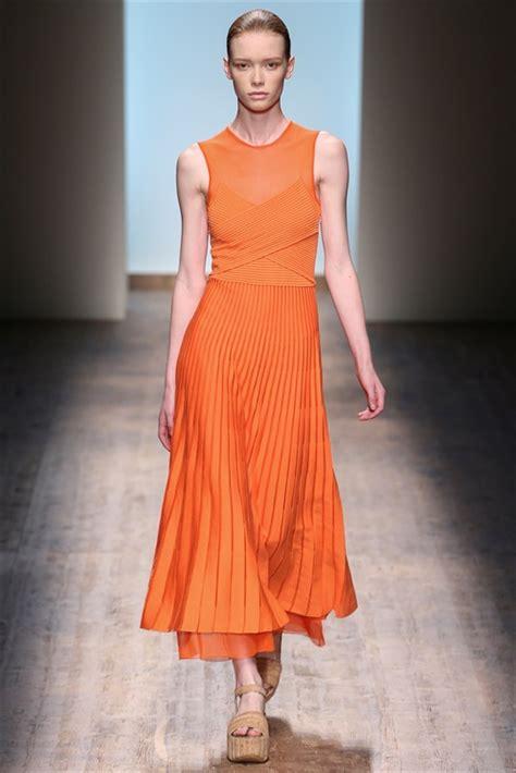 Myu Celin Dress Busui Friendly the best of curvy friendly dresses for summer 2015