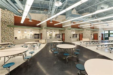 interior design virginia interior design schools in virginia l va middle school interior design colleges in virginia