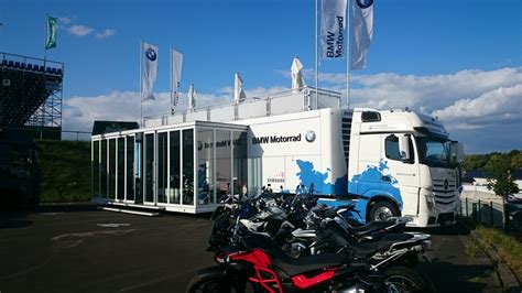 Bmw Motorrad Incentives by Events Incentives Kmm Event M 252 Nchen