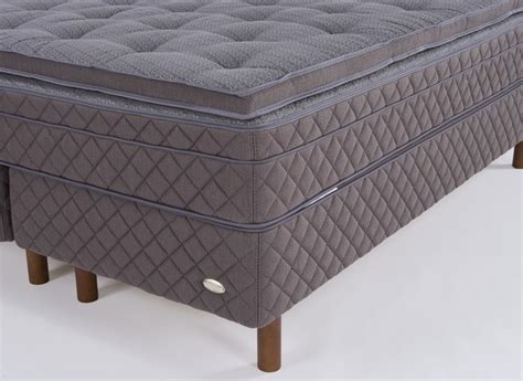 duxiana bed prices duxiana dux 515 mattress specs consumer reports