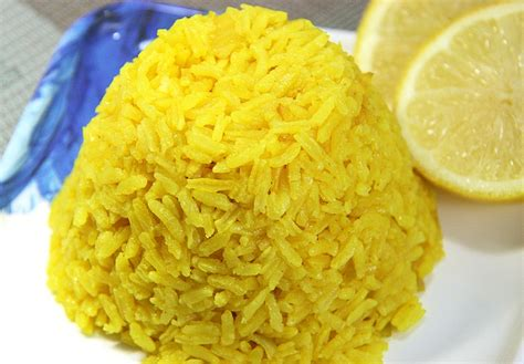 spanish for yellow how to cook yellow rice