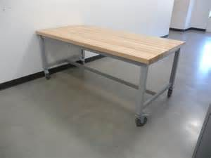 mobiler tisch office and desk manufacturing products northern california