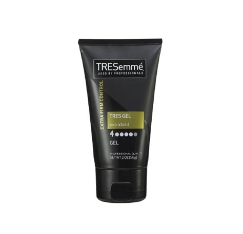 tresemme tres two hair spray extra firm control tresemme tres gel extra firm control 2 oz pharmapacks