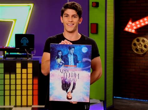 Nick Com Sweepstakes Every Witch Way - every witch way quot you think you know jax quot