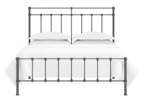 Iron Bed Frames Uk Iron Beds The Original Bedstead Company