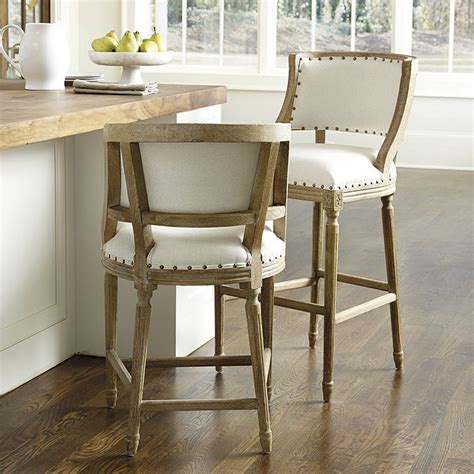 Ballard Designs Counter Stools haynes counter stool ballard designs