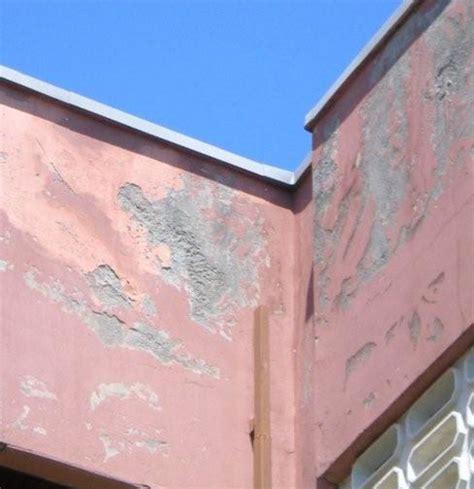 quien debe solucionar las humedades en edificios ventadepisoscom
