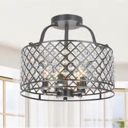 Kitchen Lighting Flush Mount Flush Mount Kitchen Light For Sale