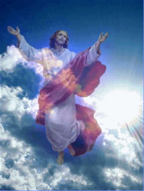 imagenes gif jesus y 12 apostoles mi vida en 3 corazones septiembre 2012