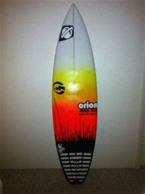 spray painting your surfboard 22 best surfboard designs images on surfboard