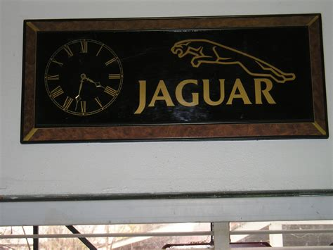 second jaguar parts jaguar parts houston jaguar dealers near slough car