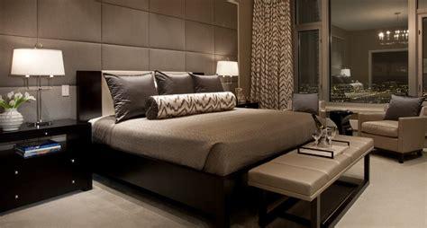 beautiful bedroom designs decorating ideas design