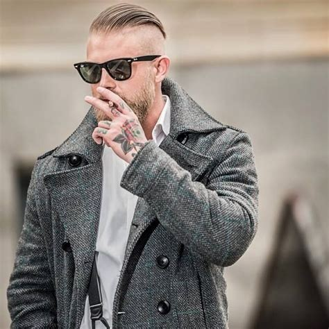josh mario john hair 90 best images about mens hairstyles on pinterest men